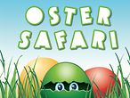 Ostersafari 2014