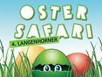 Ostersafari 2015